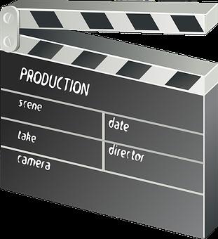 filmai